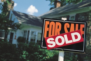 Housing Market On The Up